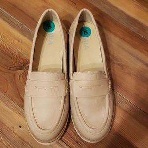 Mia Eloise loafers